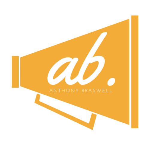 Anthony Braswell Logo